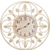 Часы London Time малые-1