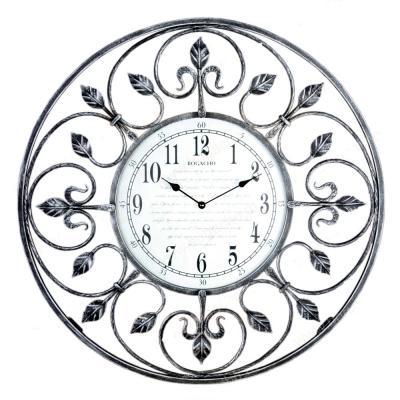 Часы London Time малые