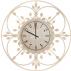Часы настенные London Time -1