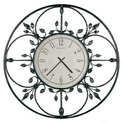Часы настенные London Time
