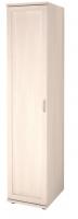 Шкаф для белья 22Р Ника-Люкс