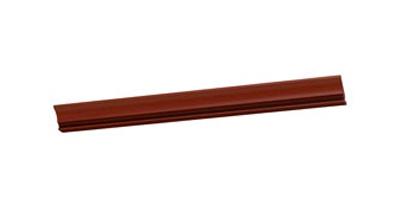 Комплект декоративных элементов №41/22Р (карниз) Ника-Люкс