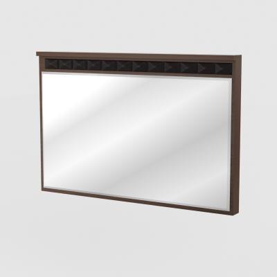 Зеркало Вирджиния