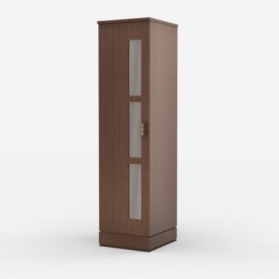 Шкаф для одежды Мэган-М