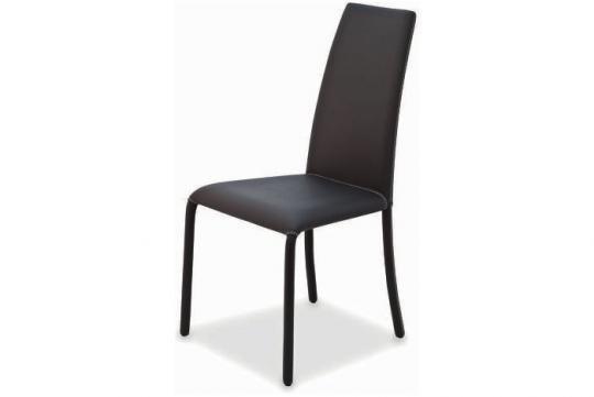 Металлический стул DORA