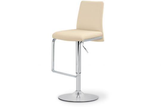 Барный стул NINA/SG