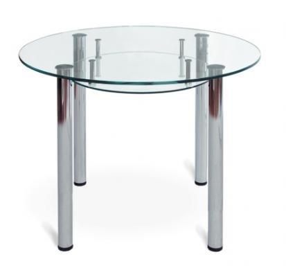 Стол обеденный Робер 13МП