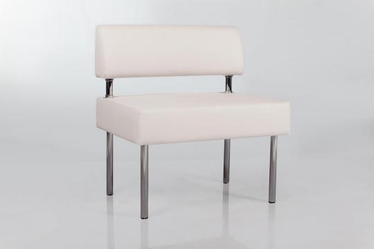 Кухонный угловой диван Берген-1
