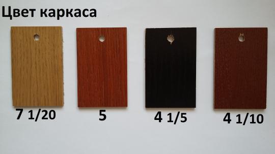 Кухонный угловой диван Борнео-4