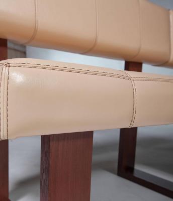 Кухонный угловой диван Борнео-3