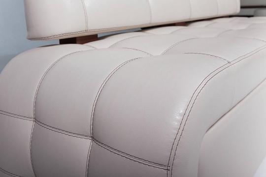 Кухонный диван Бристоль-3