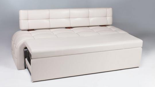 Кухонный диван Бристоль-2
