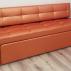 Кухонный диван Бристоль-6