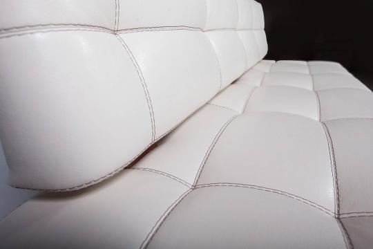 Кухонный диван Бристоль-5