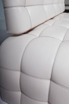 Кухонный диван Бристоль-4