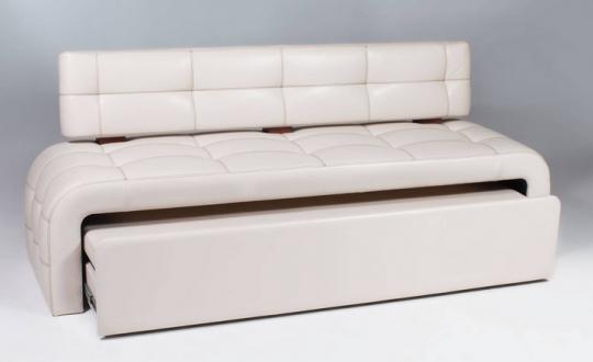 Кухонный диван Бристоль-1