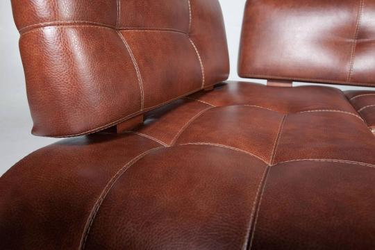 Кухонный угловой диван Бристоль-4