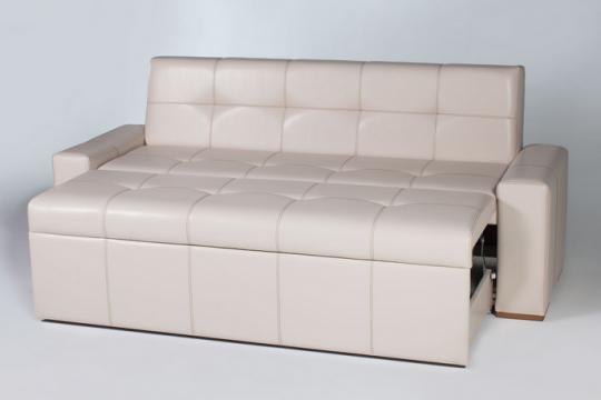 Кухонный диван Мадрид-2