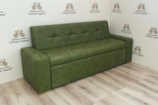 Кухонный диван Мадрид-5