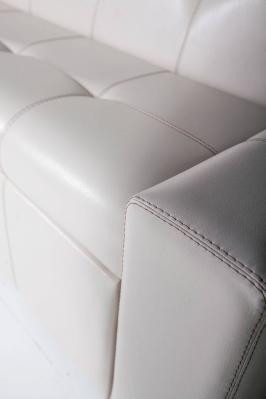 Кухонный диван Мадрид-4
