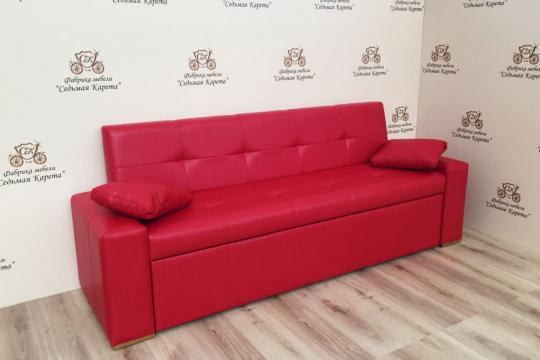 Кухонный диван Мадрид-6