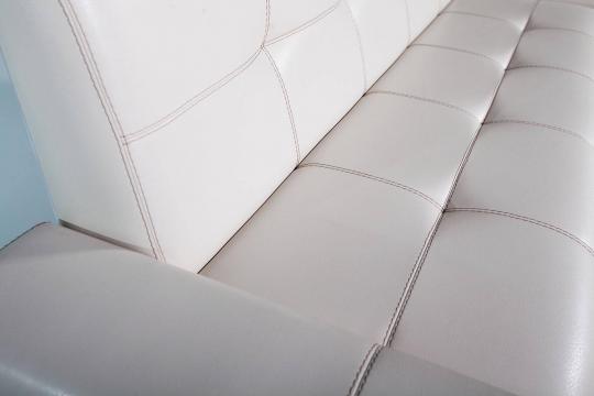 Кухонный диван Мадрид-3