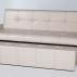 Кухонный диван Мадрид-1