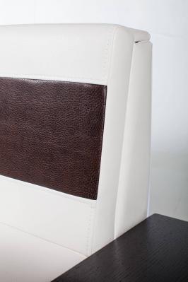 Кухонный диван Остин-2