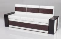Кухонный диван Остин