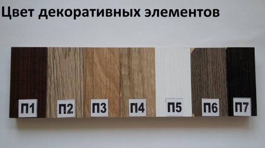 Кухонный угловой диван ОСТИН-Т-6