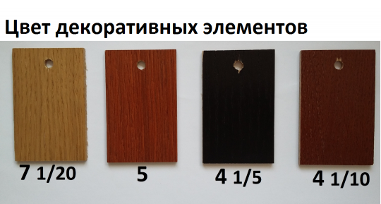 Кухонный угловой диван ОСТИН-Т-5
