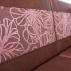 Кухонный угловой диван Остин-М-8