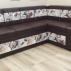 Кухонный угловой диван Остин-М-2