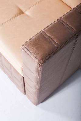 Кухонный диван Престон-6