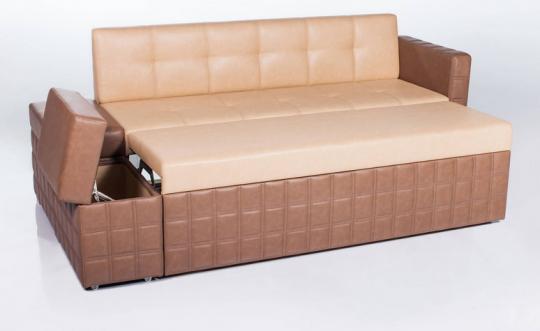 Кухонный диван Престон-5