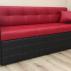 Кухонный диван Престон-1