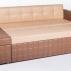 Кухонный диван Престон-4