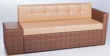 Кухонный диван Престон