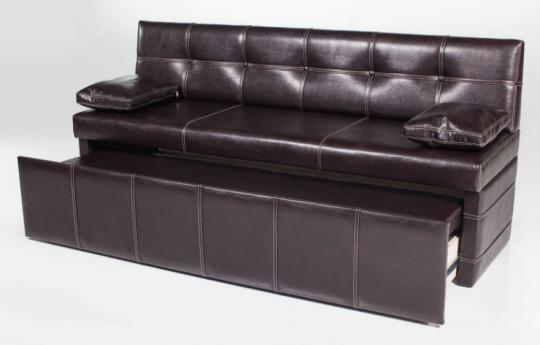 Кухонный диван Рио-6