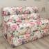 Кухонный диван Тулон-6