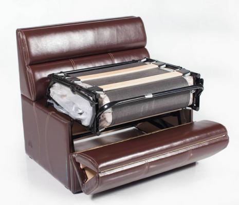 Кухонный диван Тулон-2