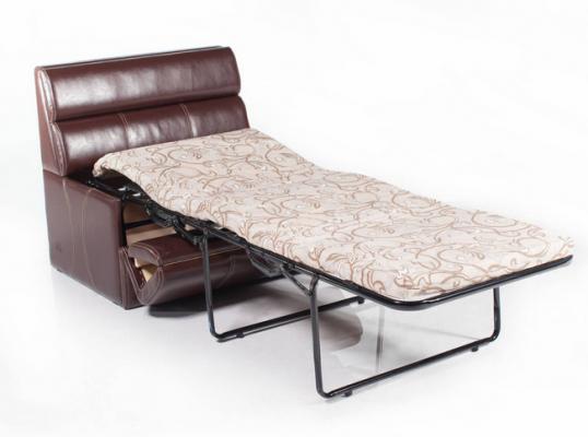 Кухонный диван Тулон-3