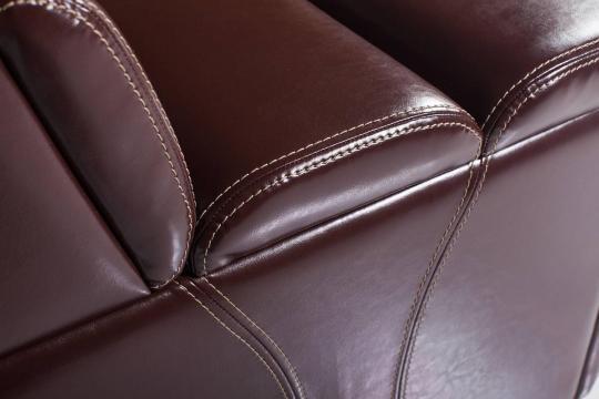 Кухонный диван Тулон-4