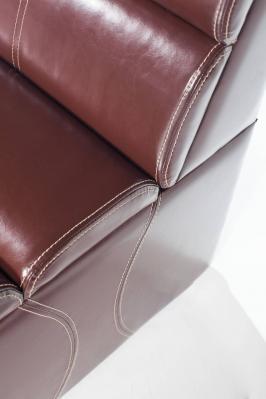 Кухонный диван Тулон-5