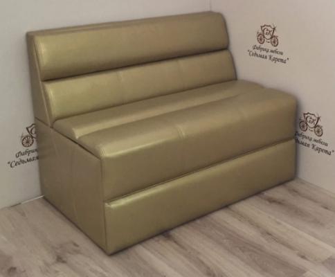 Кухонный диван Тулон-7