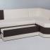 Кухонный угловой диван Чикаго-1