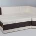 Кухонный угловой диван Чикаго-2
