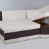 Кухонный угловой диван Чикаго-3