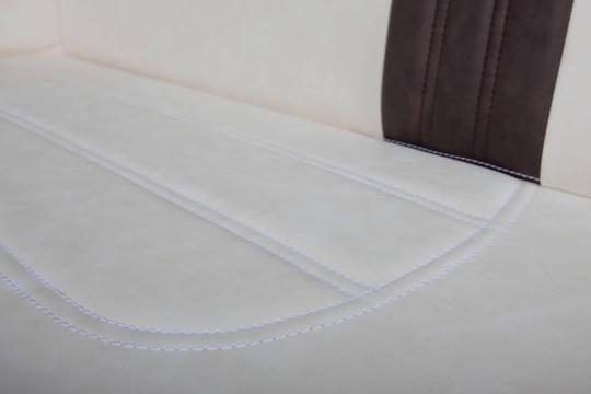 Кухонный угловой диван Чикаго-5
