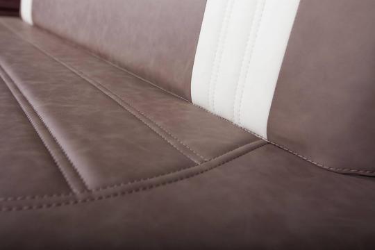 Кухонный диван Чикаго-3